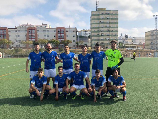 http://www.xerezclubdeportivo.es/wp-content/uploads/2019/10/senior-1-640x480.jpeg