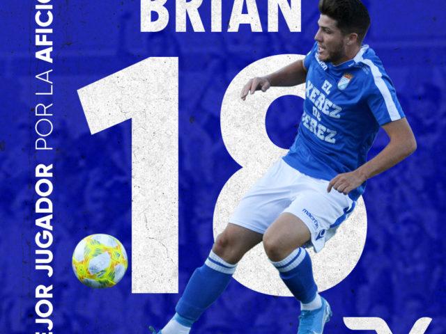 http://www.xerezclubdeportivo.es/wp-content/uploads/2019/11/MVP-Brian-640x480.jpg
