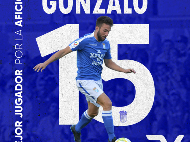 http://www.xerezclubdeportivo.es/wp-content/uploads/2019/11/MVP-Gonzalo-640x480.jpg