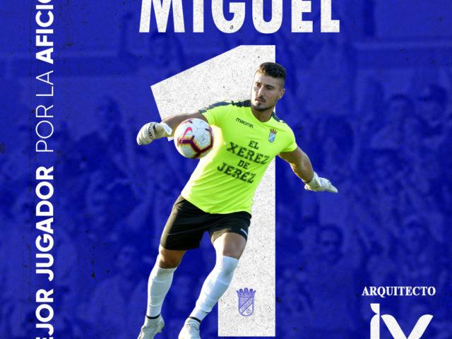 http://www.xerezclubdeportivo.es/wp-content/uploads/2019/11/MVP-Miguel-Guerrero-2-640x480.jpg