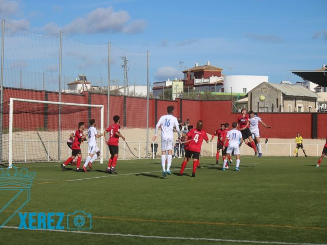 http://www.xerezclubdeportivo.es/wp-content/uploads/2019/11/WhatsApp-Image-2019-11-24-at-12.55.53-640x480.jpeg