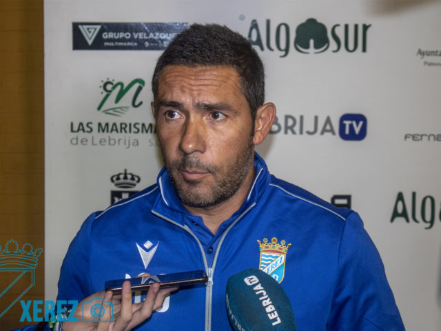 http://www.xerezclubdeportivo.es/wp-content/uploads/2019/11/Xcd0014-640x480.jpg