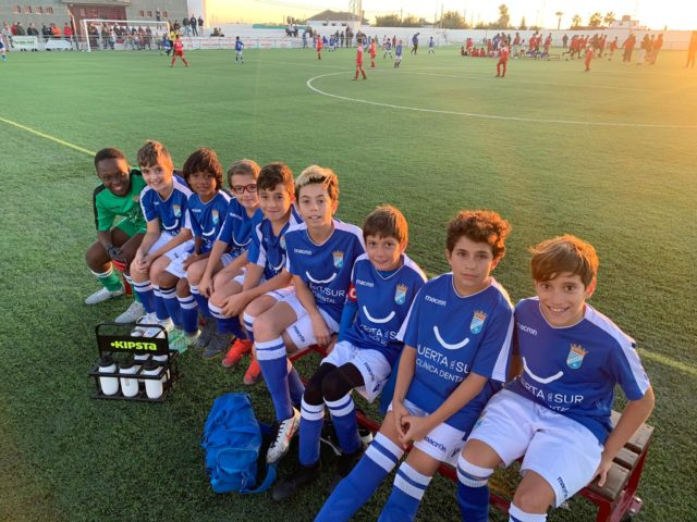 http://www.xerezclubdeportivo.es/wp-content/uploads/2019/11/alevín-a-axcd-640x480.jpeg