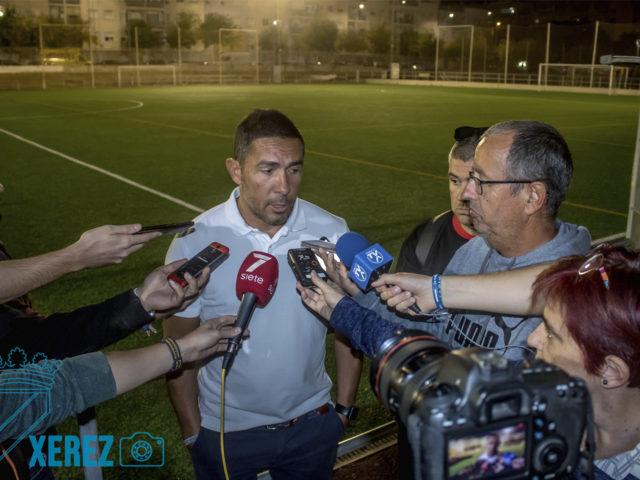 http://www.xerezclubdeportivo.es/wp-content/uploads/2019/11/xerez16-640x480.jpg