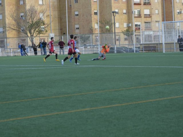 http://www.xerezclubdeportivo.es/wp-content/uploads/2019/12/78320025_976844689354295_4213869663387385856_n-640x480.jpg