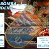 El jueves 5 de diciembre, a partir de las 19:00h. en el Bar La Casapuerta, se celebrará la I Zambomba Xerez CD que contará con la Macarena de Jerez.