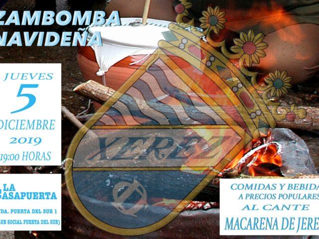 http://www.xerezclubdeportivo.es/wp-content/uploads/2019/12/I-Zambomba-Xerez-CD-640x480.jpg