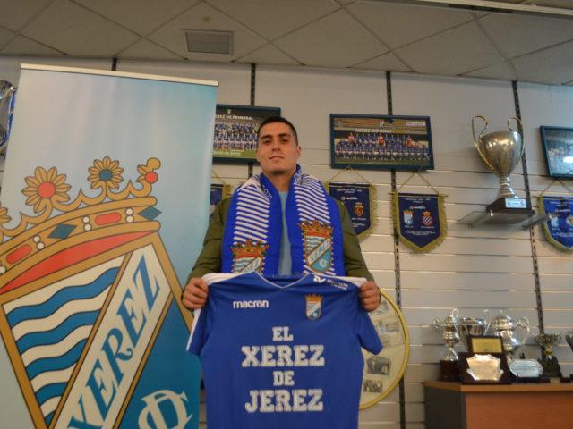 http://www.xerezclubdeportivo.es/wp-content/uploads/2019/12/Luismi-Pérez-640x480.jpg