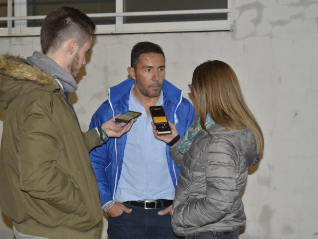 http://www.xerezclubdeportivo.es/wp-content/uploads/2019/12/MAR1622-640x480.jpg
