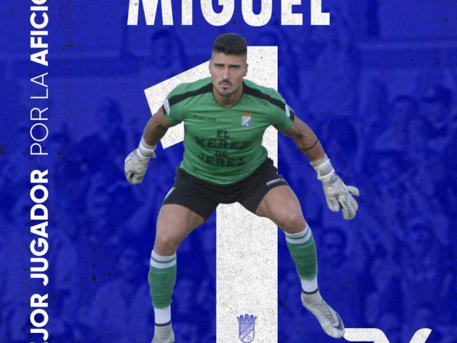 http://www.xerezclubdeportivo.es/wp-content/uploads/2019/12/MVP-Miguel-Guerrero-3-640x480.jpg