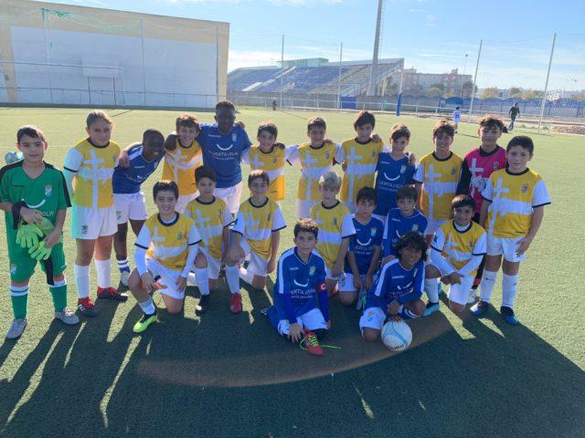 https://www.xerezclubdeportivo.es/wp-content/uploads/2019/12/WhatsApp-Image-2019-12-03-at-16.58.02-640x480.jpeg