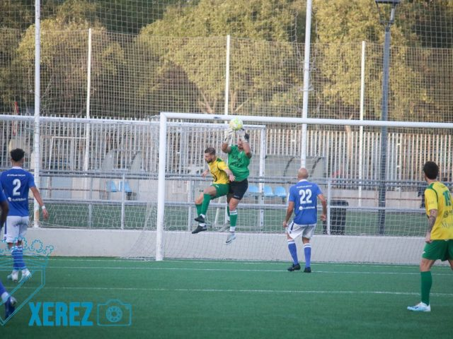 http://www.xerezclubdeportivo.es/wp-content/uploads/2019/12/WhatsApp-Image-2019-12-22-at-17.53.43-640x480.jpeg