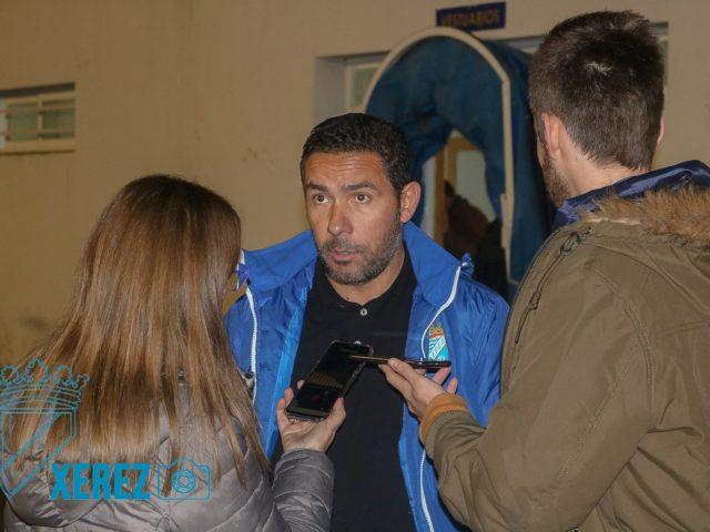 http://www.xerezclubdeportivo.es/wp-content/uploads/2019/12/WhatsApp-Image-2019-12-22-at-22.28.07-640x480.jpeg