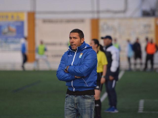 http://www.xerezclubdeportivo.es/wp-content/uploads/2020/01/11E_8431-640x480.jpg