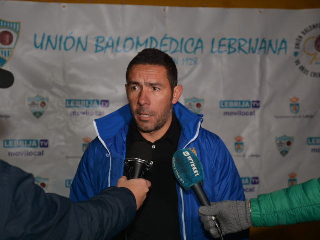http://www.xerezclubdeportivo.es/wp-content/uploads/2020/01/11E_8655-640x480.jpg