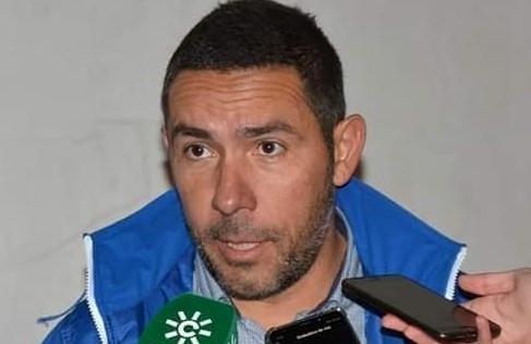 http://www.xerezclubdeportivo.es/wp-content/uploads/2020/01/82532696_598732920911608_7736829021861707776_n.jpg
