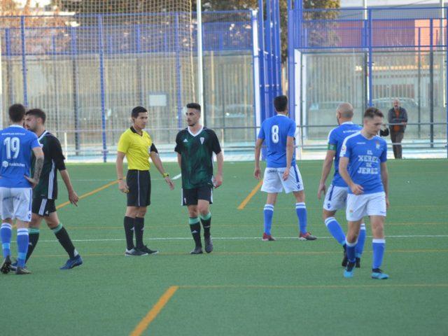 http://www.xerezclubdeportivo.es/wp-content/uploads/2020/01/DSC_0707-640x480.jpg