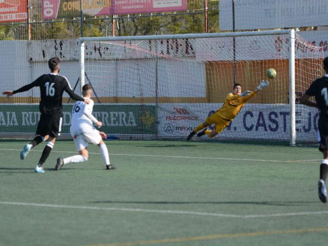 http://www.xerezclubdeportivo.es/wp-content/uploads/2020/01/DSC_1673-640x480.jpg