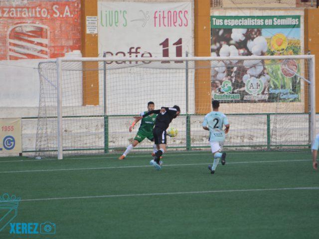 http://www.xerezclubdeportivo.es/wp-content/uploads/2020/01/IMG_20200119_185243-640x480.jpg