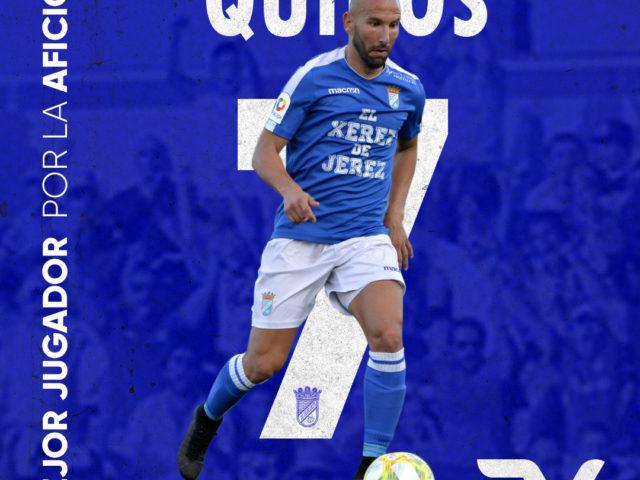 http://www.xerezclubdeportivo.es/wp-content/uploads/2020/01/MVP-Quirós-640x480.jpg