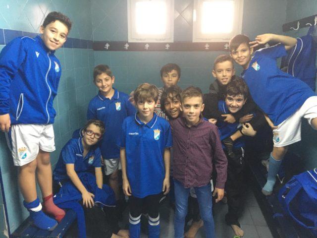 https://www.xerezclubdeportivo.es/wp-content/uploads/2020/01/WhatsApp-Image-2020-01-17-at-21.42.04-640x480.jpeg