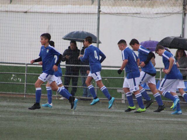 https://www.xerezclubdeportivo.es/wp-content/uploads/2020/01/WhatsApp-Image-2020-01-25-at-20.23.18-1-640x480.jpeg