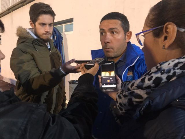 http://www.xerezclubdeportivo.es/wp-content/uploads/2020/01/WhatsApp-Image-2020-01-26-at-19.07.11-640x480.jpeg