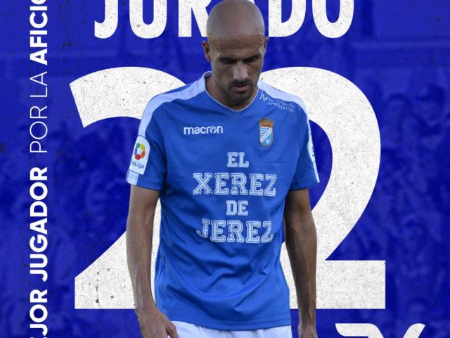 http://www.xerezclubdeportivo.es/wp-content/uploads/2020/02/MVP-Dani-Jurado-640x480.jpg