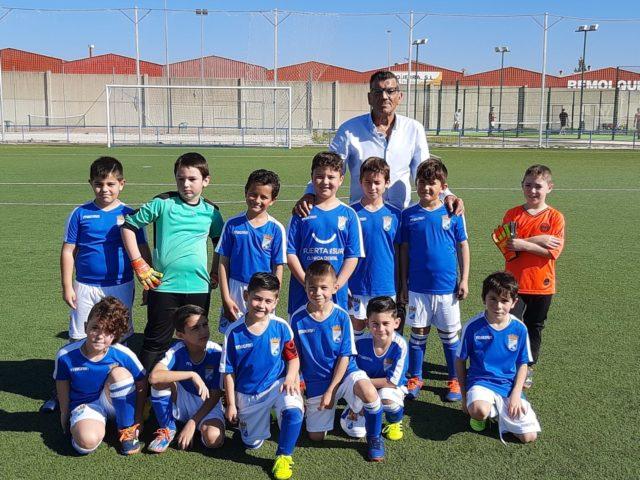 https://www.xerezclubdeportivo.es/wp-content/uploads/2020/02/WhatsApp-Image-2020-02-15-at-17.04.51-640x480.jpeg