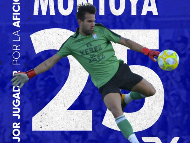 http://www.xerezclubdeportivo.es/wp-content/uploads/2020/03/MVP-Navarro-Montoya-640x480.jpg