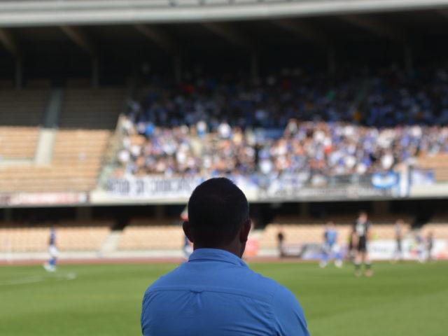 http://www.xerezclubdeportivo.es/wp-content/uploads/2020/03/XCD_4867-640x480.jpg