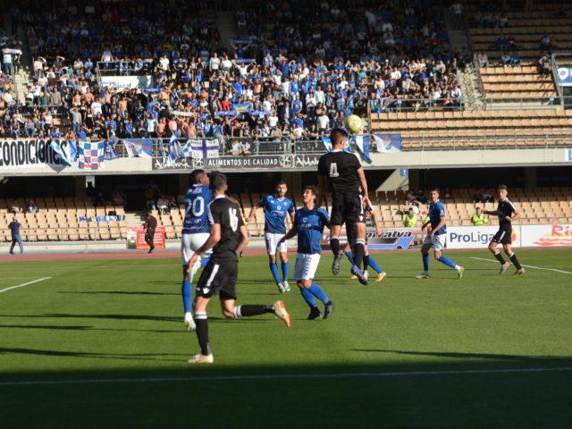 http://www.xerezclubdeportivo.es/wp-content/uploads/2020/03/XCD_4979-640x480.jpg