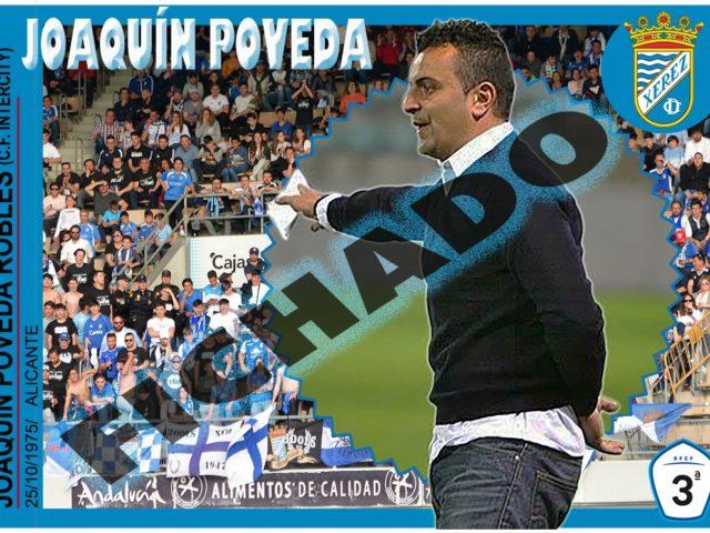 http://www.xerezclubdeportivo.es/wp-content/uploads/2020/07/Joaquin-Poveda-640x480.jpg
