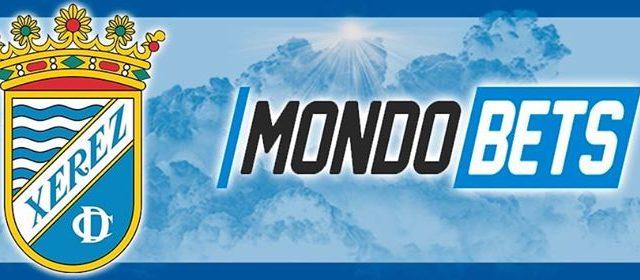 http://www.xerezclubdeportivo.es/wp-content/uploads/2020/07/Mondobets-1-640x280.jpg