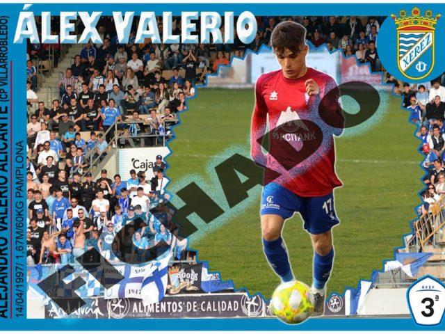 https://www.xerezclubdeportivo.es/wp-content/uploads/2020/08/Álex-Valerio-640x480.jpg