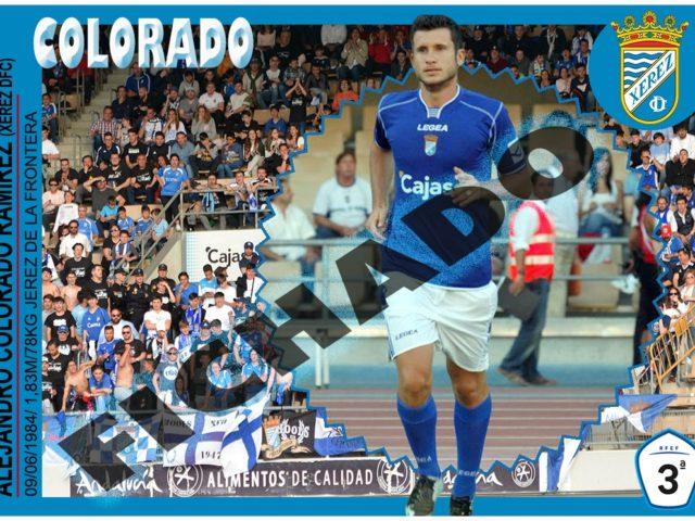 https://www.xerezclubdeportivo.es/wp-content/uploads/2020/08/Foto-de-Jose-Manuel-Gamero-640x480.jpg