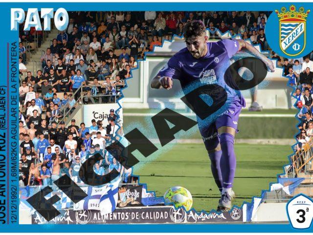 http://www.xerezclubdeportivo.es/wp-content/uploads/2020/08/IMG-20200808-WA0101-640x480.jpg