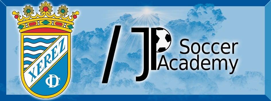 JP Soccer Academy