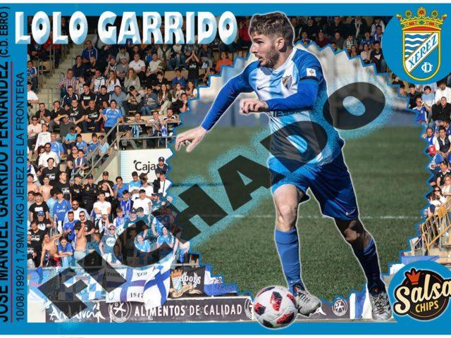 https://www.xerezclubdeportivo.es/wp-content/uploads/2020/08/Lolo-Garrido-640x480.jpg
