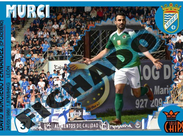 https://www.xerezclubdeportivo.es/wp-content/uploads/2020/08/Murci-640x480.jpg