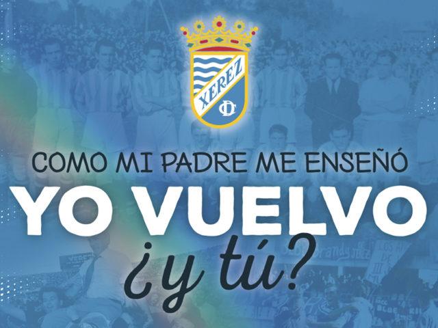 https://www.xerezclubdeportivo.es/wp-content/uploads/2020/08/campaba-abonados-640x480.jpg