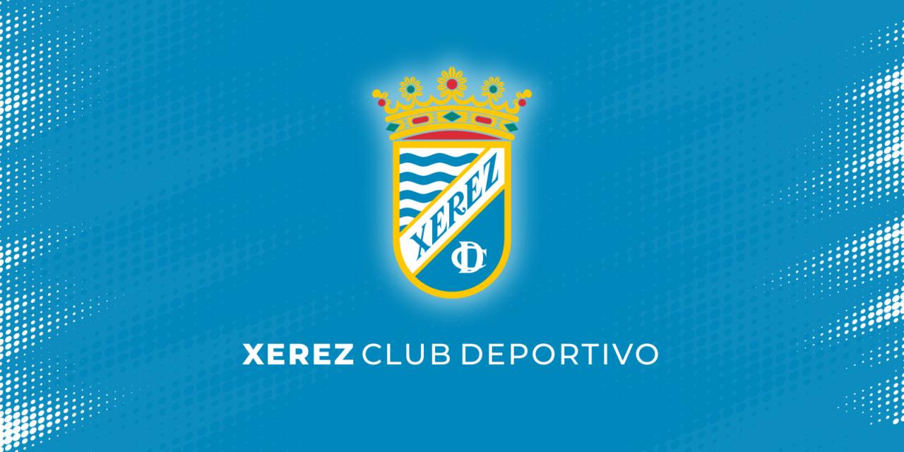 https://www.xerezclubdeportivo.es/wp-content/uploads/2020/08/comunicado-oficial-1280x640.png
