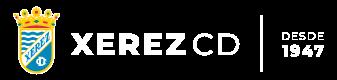 Página Oficial del Xerez Club Deportivo