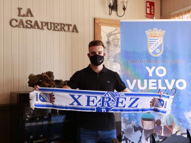 https://www.xerezclubdeportivo.es/wp-content/uploads/2020/09/Álex-Guti-640x480.jpg