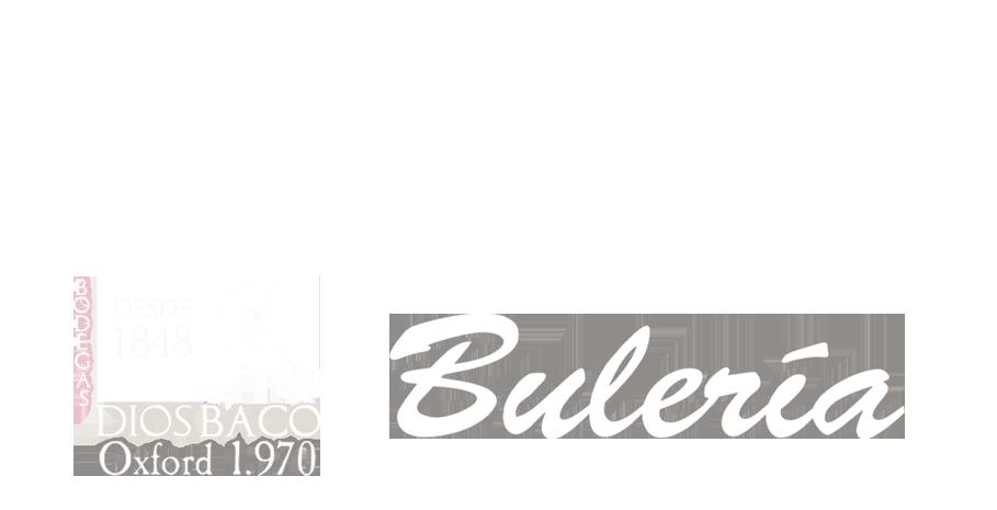 https://www.xerezclubdeportivo.es/wp-content/uploads/2020/09/Bulerioa-dios-baco-web.png