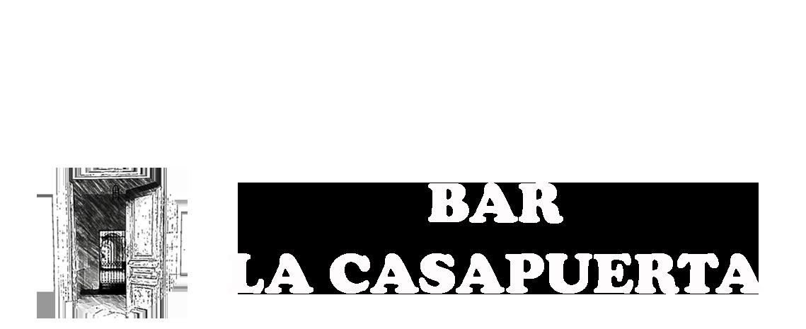 https://www.xerezclubdeportivo.es/wp-content/uploads/2020/09/De-diego-web.png