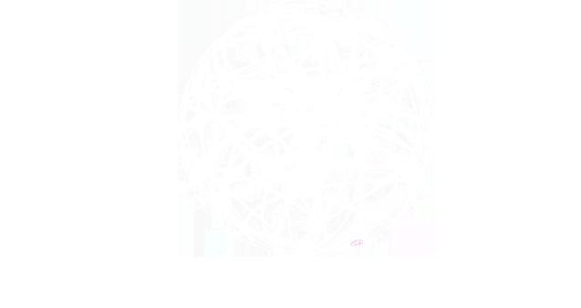 https://www.xerezclubdeportivo.es/wp-content/uploads/2020/09/Factoria-web.png
