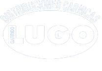 https://www.xerezclubdeportivo.es/wp-content/uploads/2020/09/Logo-carnicas-lugo-web-2.png