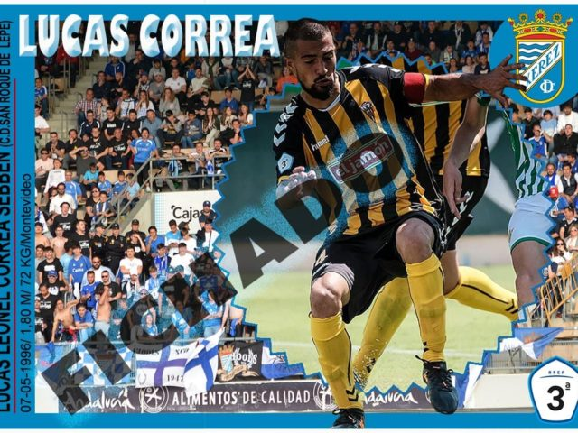 https://www.xerezclubdeportivo.es/wp-content/uploads/2020/09/Lucas-Correa-640x480.jpg