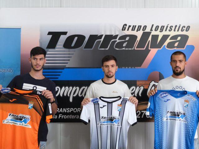 https://www.xerezclubdeportivo.es/wp-content/uploads/2020/09/WhatsApp-Image-2020-09-16-at-12.13.58-640x480.jpeg
